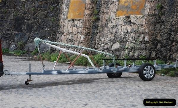 2012-09-23 to 25 Azores. Ponta Delgada.  (78)0098