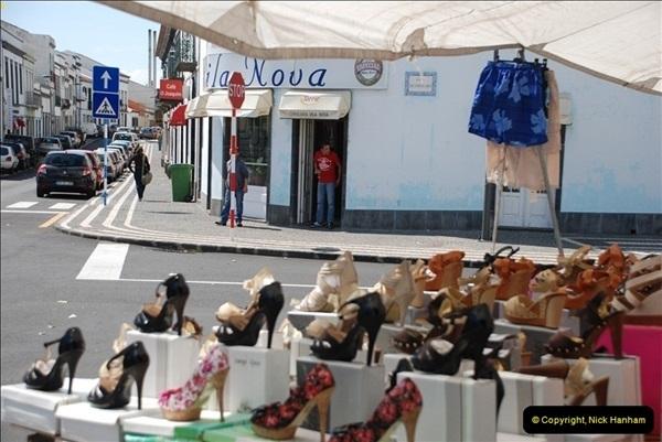 2012-09-23 to 25 Azores. Ponta Delgada.  (8)0028