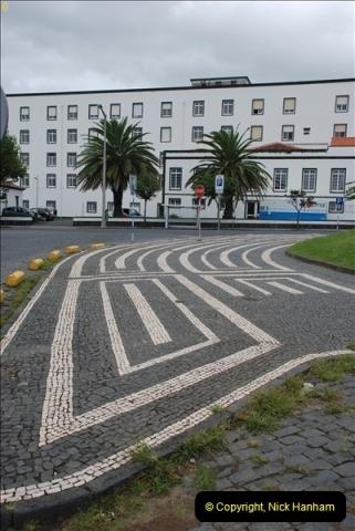 2012-09-23 to 25 Azores. Ponta Delgada.  (82)0102