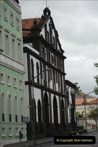 2012-09-23 to 25 Azores. Ponta Delgada.  (88)0108