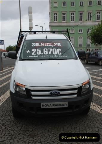 2012-09-23 to 25 Azores. Ponta Delgada.  (95)0115