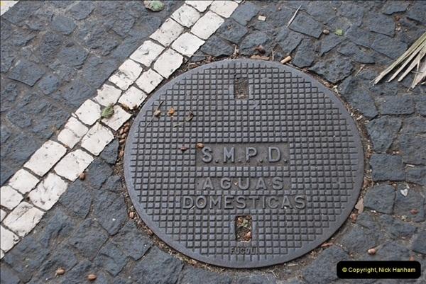 2012-09-23 to 28 Azores. Ponta Dalgada Miscellaneous.  (12)0687