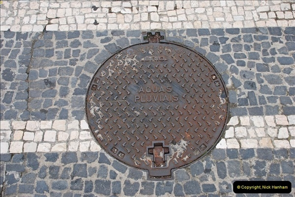 2012-09-23 to 28 Azores. Ponta Dalgada Miscellaneous.  (7)0682