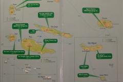 2012-09-21 Azores. London Gatwick Airport.  (2)0002