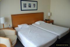2012-09-22 Azores. Our Hotel in Ponta Delgada, Sao Miguel Island.  (6)0015