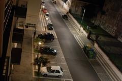 2012-09-22 Azores. Our Hotel in Ponta Delgada, Sao Miguel Island.  (9)0018