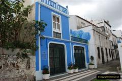 2012-09-23 to 25 Azores. Ponta Delgada.  (100)0120