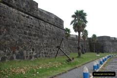2012-09-23 to 25 Azores. Ponta Delgada.  (10)0030