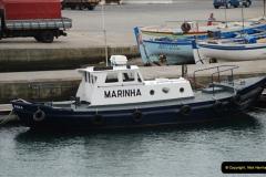 2012-09-23 to 25 Azores. Ponta Delgada.  (103)0123