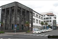 2012-09-23 to 25 Azores. Ponta Delgada.  (106)0126