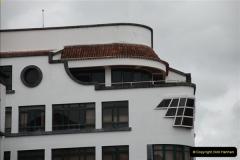 2012-09-23 to 25 Azores. Ponta Delgada.  (107)0127