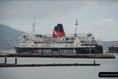 2012-09-23 to 25 Azores. Ponta Delgada.  (109)0129