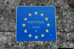 2012-09-23 to 25 Azores. Ponta Delgada.  (11)0031