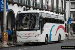 2012-09-23 to 25 Azores. Ponta Delgada.  (113)0133