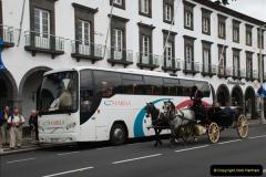 2012-09-23 to 25 Azores. Ponta Delgada.  (114)0134