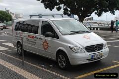 2012-09-23 to 25 Azores. Ponta Delgada.  (115)0135