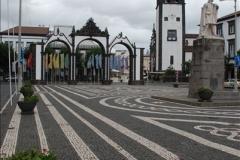 2012-09-23 to 25 Azores. Ponta Delgada.  (117)0137