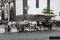 2012-09-23 to 25 Azores. Ponta Delgada.  (118)0138