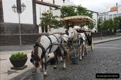 2012-09-23 to 25 Azores. Ponta Delgada.  (119)0139