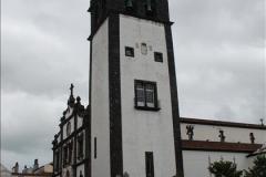 2012-09-23 to 25 Azores. Ponta Delgada.  (121)0141