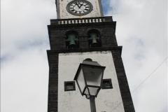 2012-09-23 to 25 Azores. Ponta Delgada.  (125)0145