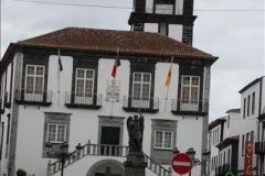 2012-09-23 to 25 Azores. Ponta Delgada.  (126)0146