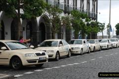2012-09-23 to 25 Azores. Ponta Delgada.  (127)0147