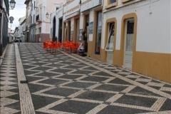 2012-09-23 to 25 Azores. Ponta Delgada.  (128)0148