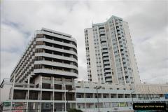2012-09-23 to 25 Azores. Ponta Delgada.  (134)0154