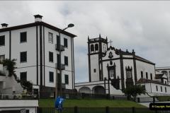 2012-09-23 to 25 Azores. Ponta Delgada.  (136)0156