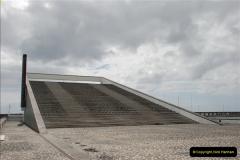 2012-09-23 to 25 Azores. Ponta Delgada.  (138)0158