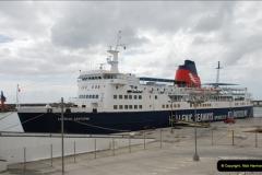 2012-09-23 to 25 Azores. Ponta Delgada.  (144)0164