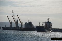 2012-09-23 to 25 Azores. Ponta Delgada.  (146)0166
