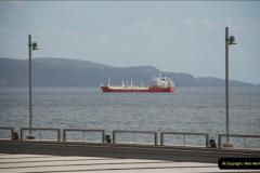 2012-09-23 to 25 Azores. Ponta Delgada.  (147)0167