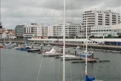 2012-09-23 to 25 Azores. Ponta Delgada.  (148)0168