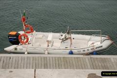2012-09-23 to 25 Azores. Ponta Delgada.  (149)0169