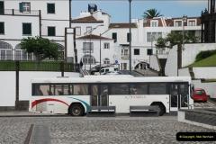 2012-09-23 to 25 Azores. Ponta Delgada.  (152)0172