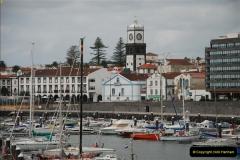 2012-09-23 to 25 Azores. Ponta Delgada.  (153)0173