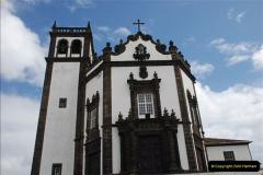 2012-09-23 to 25 Azores. Ponta Delgada.  (157)0177