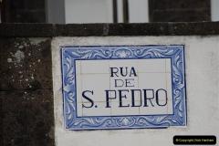 2012-09-23 to 25 Azores. Ponta Delgada.  (158)0178