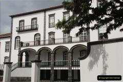 2012-09-23 to 25 Azores. Ponta Delgada.  (160)0180