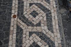 2012-09-23 to 25 Azores. Ponta Delgada.  (161)0181