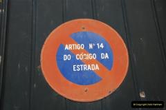 2012-09-23 to 25 Azores. Ponta Delgada.  (162)0182