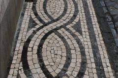 2012-09-23 to 25 Azores. Ponta Delgada.  (164)0184