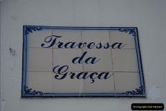 2012-09-23 to 25 Azores. Ponta Delgada.  (166)0186