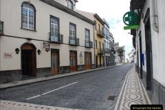 2012-09-23 to 25 Azores. Ponta Delgada.  (167)0187