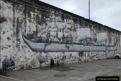 2012-09-23 to 25 Azores. Ponta Delgada.  (17)0037