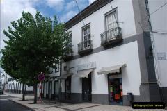 2012-09-23 to 25 Azores. Ponta Delgada.  (173)0193