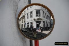 2012-09-23 to 25 Azores. Ponta Delgada.  (174)0194