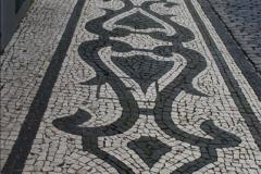 2012-09-23 to 25 Azores. Ponta Delgada.  (175)0195